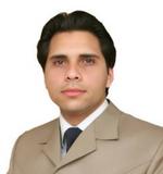 Dr. Humayun Rashid