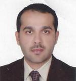 Dr. Hussain Abdulrahman Saif Al Saleh