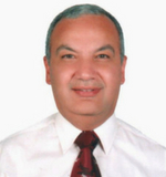 Dr. Hussain Hashimi