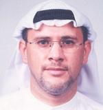 Dr. Hussain Nasser Saleh Alrahma