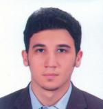 Dr. Hussein Kandeel