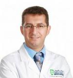 Dr. Hussein Naji