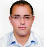 Dr. Hytham Hassan Elshamsy