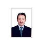 Dr. Ibrahim Alhariri