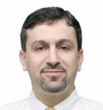 Dr. Imad Aldin Fakhani