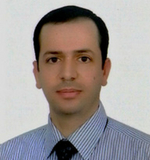 Dr. Imad Bshara Hannoun