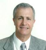 Dr. Imad George Khoury Eid Swaiss