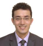 Dr. Irshad Hussain