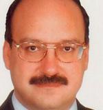 Dr. Issamhreirati Mohamad