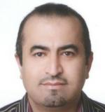 Dr. Jaber Mohdhassan Alansari