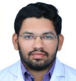 Dr. Jailani Muhabilasha