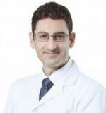 Dr. Jaimie Lyes Abdennadher