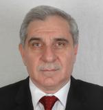 Dr. Jamal Abdul Karim Jamil