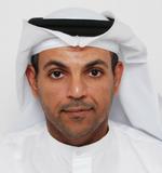 Dr. Jamal Ali Ali Al Saleh