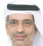 Dr. Jamal Yousuf Al Mulla
