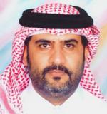 Dr. Jasem Mohamed Al Sayyed Hasan Al Hashmi