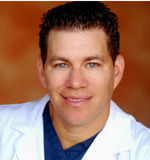 Dr. Jason B. Diamond