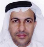 Dr. Jassem Salem Jassem Ibrahim