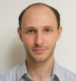 Dr. Javier Sebastian Magnago