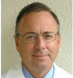 Dr. Jeffrey Neill Weiss