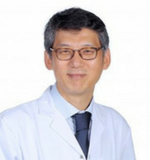 Dr. Jin Lee