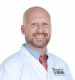Dr. Jochen Michael Bongardt