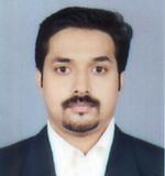 Dr. Joseph Mathew Thachil