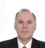 Dr. Juan Carlos Rojas
