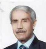 Dr. Kadhim Challoob Sholi