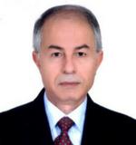 Dr. Kadry Farid Barry