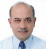 Dr. Kalil Y Sammour