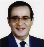Dr. Kamil Al Rustom