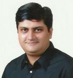 Dr. Kamran Ahmed