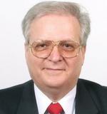 Dr. Karim Antoine Attara