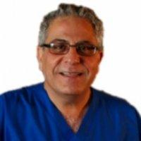Dr. Asad Riad Shamma