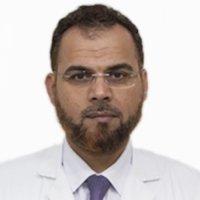 Dr. Ahmed Al Kamali