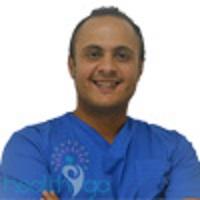 Dr. Ahmed Eldesouki