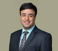 Dr. Amit Kaul
