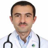 Dr. Bashar Neamat Sahar