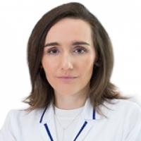 Dr. Catarina Fraga Salgueiro