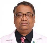 Dr. Chetan Prakash