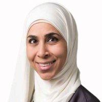 Dr. Dana Ahmad Al-Jada