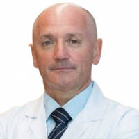 Dr. Dejan Jovanovic
