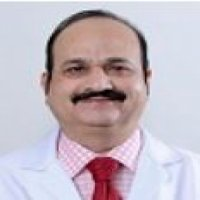 Dr. Dilip Kumar Sharma