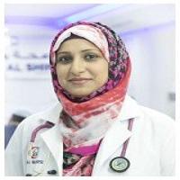 Dr. Farzana Khanam