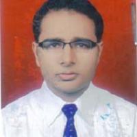 Dr. Abdul Aziz Usman Qureshi
