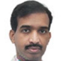 Dr. Abhilash Russelpuram