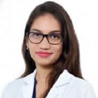 Dr. Abhinaya Narayan Salian