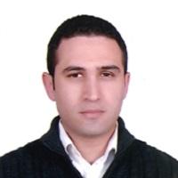 Dr. Ahmed Hassan Kamel Abdelhay Elsokkary