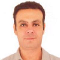 Dr. Ahmed Mohamed Abouelenein